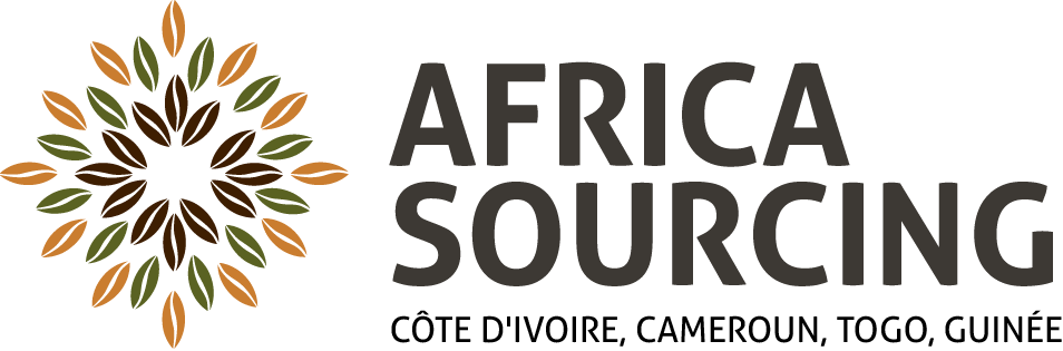 Logo Africa Sourcing