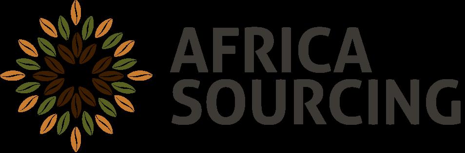 Logo Africa Sourcing