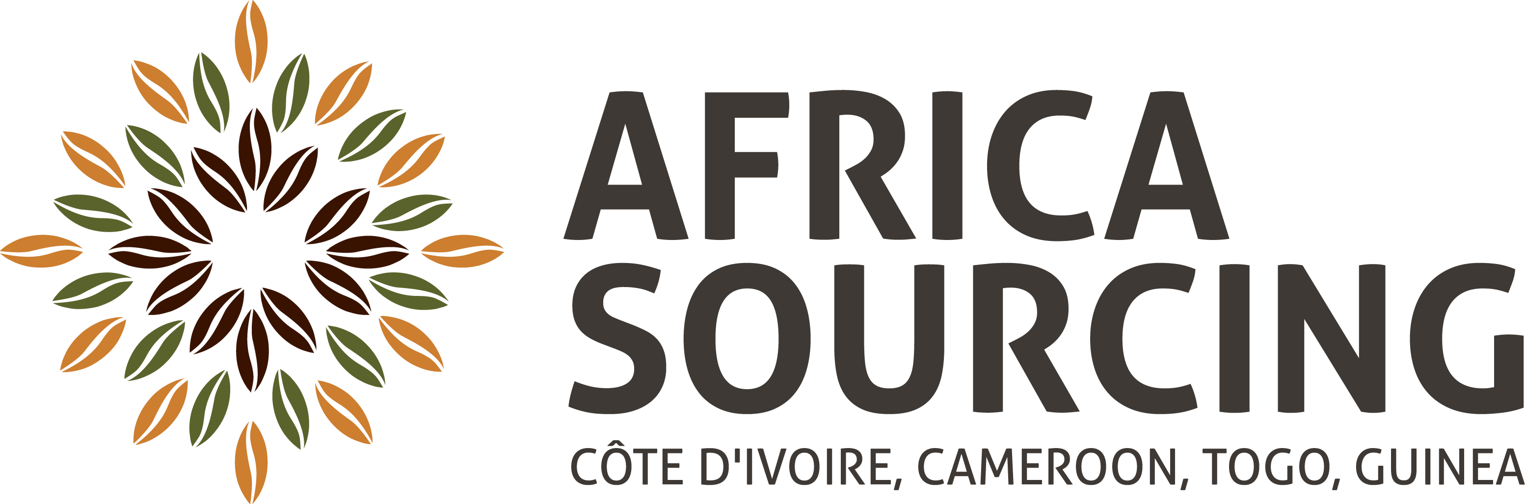 Africa Sourcing logo