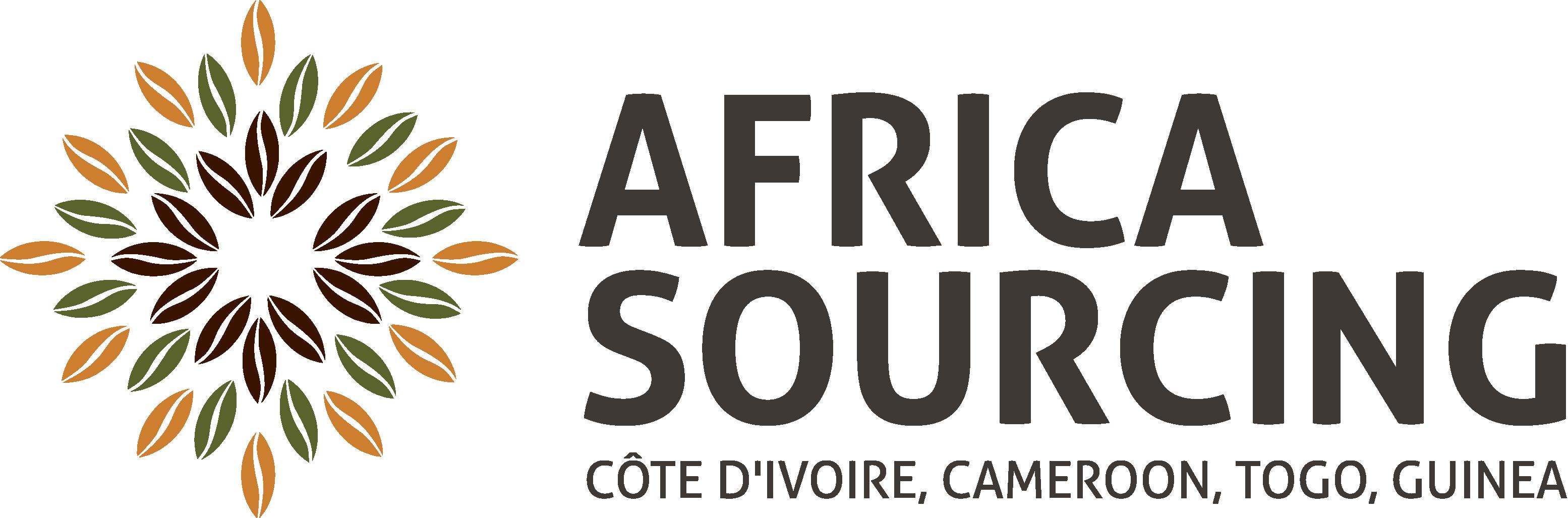 Africa Sourcing logo