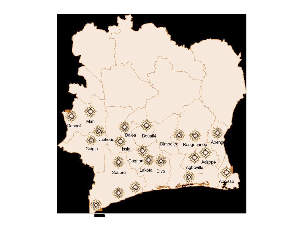 maps_Café
