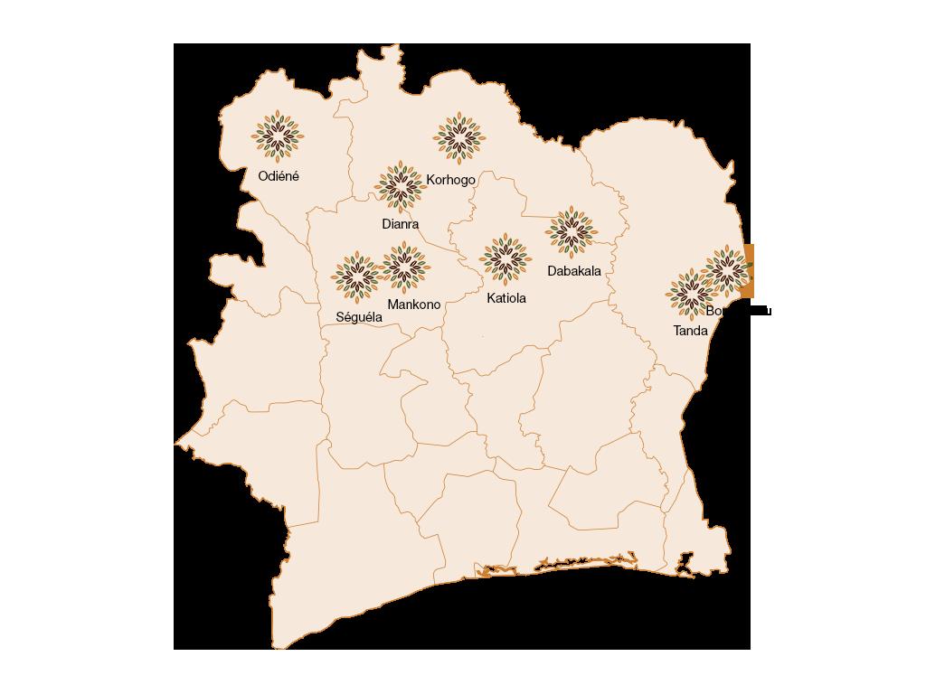 maps_anacarde
