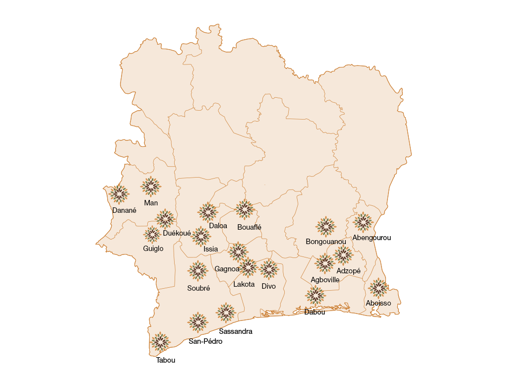 maps_cacao