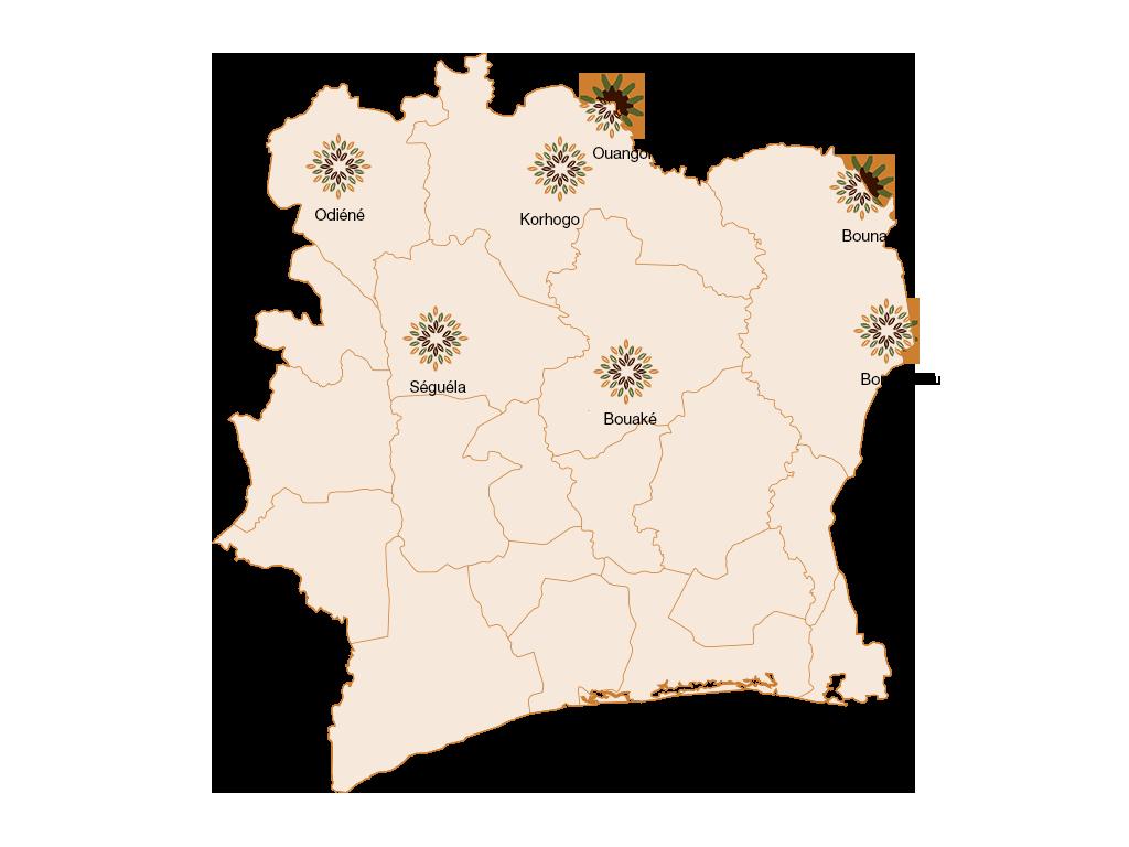 maps_mais