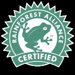 africa-soursing-rainforest-alliance-logo